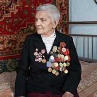 Ежегодная выплата столичным ветеранам, посвященная Битве под Москвой, будет увеличена в два раза