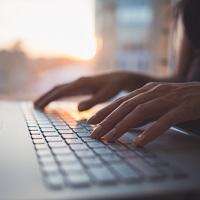 В законе могут появиться понятия открытого и закрытого программного обеспечения