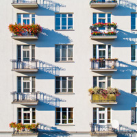 Для жителей столицы разработана интерактивная инструкция по приватизации жилья