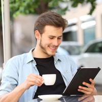 Утвержден список интернет-сайтов, доступ к которым будет предоставляться бесплатно