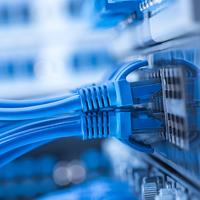 Государственные информационные ресурсы постепенно переведут в систему федеральных и региональных центров обработки данных